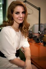 Lana Del Rey-9186 (eeeksnyc) Tags: portrait girl canon led siriusxm sigma50mmf14 litepanels canon5dclassic 5dmk1 sigmalux lanadelrey