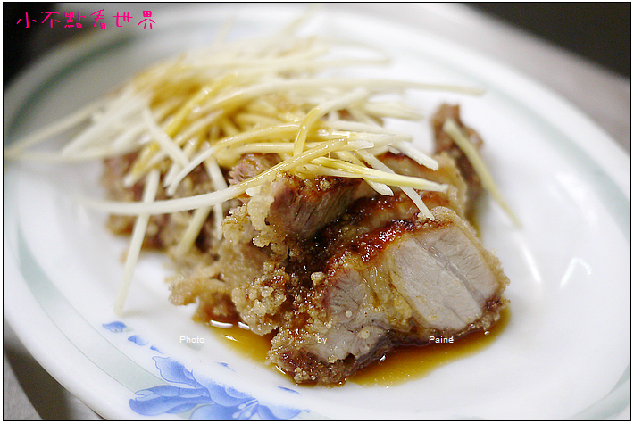 紅燒肉小吃 (7).JPG