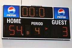 January 09 203 (All Saints Basketball) Tags: january09