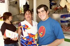 escoba 005 (Escobar Alcalde) Tags: escoba wwwescobacl