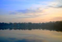Dawn (Kookoo sabzi) Tags: sunrise dawn earlymorning shachar