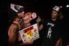 IMG_4621 (KatherineTheSweet) Tags: bar punk sandiego punkrock interview shakedown doa bestbar doashow joeyshithead joeyshitheadkeithley anjelapiccard shakedownbar photosbykatherinesweetman