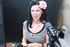 IMG_4553 (KatherineTheSweet) Tags: bar punk sandiego punkrock interview shakedown doa bestbar doashow joeyshithead joeyshitheadkeithley anjelapiccard shakedownbar photosbykatherinesweetman