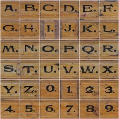 Rubber Stamp Handles (Leo Reynolds) Tags: fdsflickrtoys photomosaic alphabet alphanumeric abcdefghijklmnopqrstuvwxyz 0sec abcdefghijklmnopqrstuvwxyz0123456789 hpexif groupfd groupphotomosaics mosaicalphanumeric xleol30x xphotomosaicx xxx2011xxx