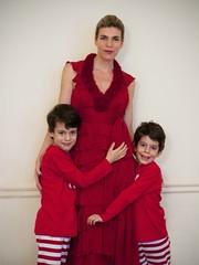 DSC00490a (Domitilla Asquer) Tags: portrait woman portraits children photo donna bambini domitillaasquer