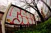 (J.F.C.) Tags: japan graffiti tokyo want mq msk sect bbb wanto 246 gkq