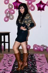 Desfile de Zapatos y Bolsas (Ever Candiani Fotógrafo) Tags: hot sexy love beautiful beauty smile wonderful nice legs centro moda modelos modelo zapatos desfile sexys lovely globos bolsas piernas xalapa topmodel recreativo modas amanzing xalapeño centrorecreativoxalapeño
