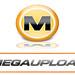 26-01-2012 Extrañologías - Megaupload - Juan Miguel Marsella entrevista a María José Fernandez