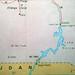 E097_Egypt_1983 Map of Aswan and Abu Simbel (517 of 560)