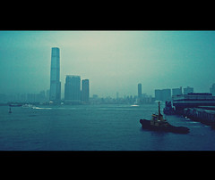 hongkong interestingness objects 2011 (Photo: Flickr Moments on Flickr)