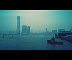 hongkong interestingness objects 2011 (Photo: Flickr Moments on Flickr)
