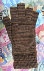 knitting gloves mittens convertiblemittens (Photo: KellyK70 on Flickr)
