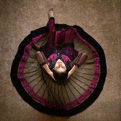 A moment of solitude (Mya and the Glittering Withywindle) Tags: carpet photography indian models dancer portlandoregon fineartphotography salwar shweta indianart conceptualphotography indianphotographer amomentofsolitude texturebylesbrumes indianmode soumyajayaraman