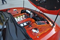 "2010 Inferno Orange Metallic Camaro • <a style=""font-size:0.8em;"" href=""http://www.flickr.com/photos/85572005@N00/6544978699/"" target=""_blank"">View on Flickr</a>"