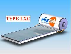 article-50-LXC-copy (irfan_tanjung46@yahoo.com) Tags: service jaya tlp mandiri solahart cvfikri 02171231659