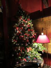IMG_1388 (cepatri55) Tags: weihnachten navidad jul nol natale nadal milad kerstmis nollaig joulu vnoce  kersfees eguberria  cepatri cepatri55   kaliedas mavlud annollaig  christusfees  weihnchtn