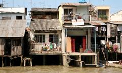 Vinh Long 28 (David OMalley) Tags: city fish water port river boats town fishing long vietnamese market markets delta can vietnam viet chi boating suburb provence ho minh saigon watertown mekong nam hcmc provincial vinh tho
