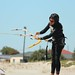 The Kitesurfing Collective, Langebaan - South Africa 2011/12