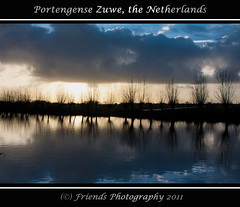 Portengense Zuwe, the Netherlands (drbob97) Tags: blue winter sky orange sun reflection tree water netherlands dutch rain 30 backlight clouds last canon landscape gold photo scenery utrecht december spiegel year nederland dramatic wolken sunny scene explore fav raining today zon regen oranje shinning landschap tegenlicht drbob weerspiegeling 2011 regenbui 24105mm donkere explored weilanden zuwe doubleniceshot drbob97 30122011 flickrstruereflection1 flickrstruereflection2 flickrstruereflection3 flickrstruereflection4 portengense pureclassgoldbandaward platinumgoldbandawardaward goldbandpavedwithdiamonds