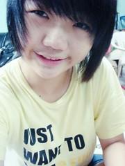 HPNY ... :] say hello 2012