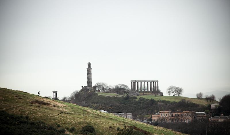 Edinburgh Xmas 2011 025