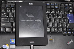Kobo eReader Touch Edition_015