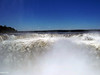 Garganta del Diablo - Parque Nacional Iguazú (Gaby Fil Φ) Tags: argentina misiones iguazú patrimoniodelahumanidad cataratasdeliguazú ph039 maravilladelmundo litoralargentino