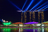 Wishing Spheres (chooyutshing) Tags: celebration marinabay marinabaysands wishingspheres singaporecountdown 20112012