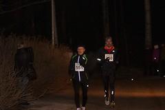_MG_8419 (K3ntFIN) Tags: new winter copyright cold sports sport canon finland eos december action outdoor year running run sweaty 7d talvi excersise hakunila juoksu joulukuu uudenvuoden liikuntaa