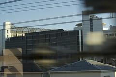 東京拘置所 画像24