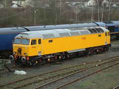 57312_04 (Transrail) Tags: class57 brush traction bodysnatcher gm networkrail railway