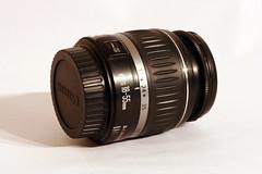 slr canon lens dslr lense