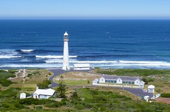 Leuchtturm bei Kommentjie, NGID1908994674 (naturgucker.de) Tags: southafrica capepeninsula naturguckerde sdafrika crainermnke ngid1908994674
