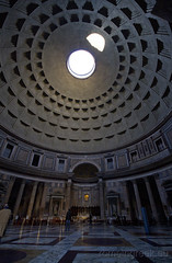 """Pantheon • <a style=""""font-size:0.8em;"""" href=""""http://www.flickr.com/photos/89679026@N00/6665538847/"""" target=""""_blank"""">View on Flickr</a>"""