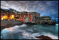 ...mala tempora... (zio.paperino) Tags: sea sky italy panorama mer seascape water rain rock clouds boats mar agua europa europe italia mare waves village liguria tokina genoa genova cielo acqua pioggia hdr boccadasse thegalaxy ziopaperino mygearandme mygearandmepremium mygearandmebronze mygearandmesilver