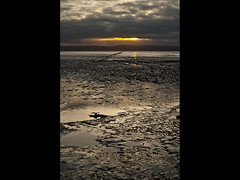 _DSC9401 (Ross-Gibson) Tags: westkirby thewirral