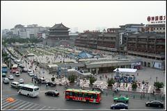 China (Marco Di Leo) Tags: china asia xian prc   kina sian cina chine  cin   chiny  kna in chiska hiina  trungquoc kiinan trungquc  na   kinija kitajska   na   sianas    i         siaa iano   tyan