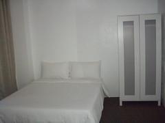 bilik deluxe RM 89.00 nett (Ridel Boutique Hotel Wakaf Che Yeh) Tags: hotel che kota yeh kelantan bharu wakaf