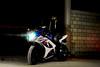 IMG_4462 (slmawi) Tags: bike canon 50mm 7d l kuwait usm 2012 gsxr q8 yousef kwt 2011 sard srad kuw 55250 marafi 1740lens szuki marafie