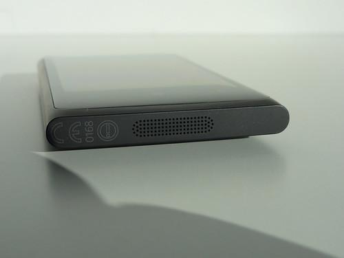 Test-Nokia Lumia 800-WP7-Techinside-DSC01035