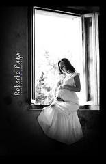 IMG_0665 01 Firma-2 (Roberto Puga) Tags: guadalajara maternity ocotlan atotonilco embarazo zapopan maternidad tapalapa ocotlanjalisco