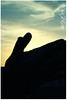 ~!.. يالله طلبتك (WarDaH_21S) Tags: please god prayer optimism الله monologues دعاء رجاء تفاؤل مناجاة