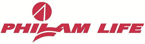 Philam Life (red logo)