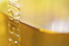 Liquid Gold (il chirurgo matto ) Tags: italy cooking closeup italian italia bokeh oil oliveoil liquidgold 5dmarkii 5dmk2 canonef100mmf28lmacroisusm 10028lmacro gettyimagesireland gettyimagesirelandq12012