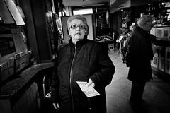 Italians' hopes (.ste.) Tags: italy portraits italia lottery hopes lotto ritratti italiani speranze lotterie grattaevinci