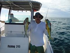 pescaria no parceu dos pargos