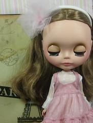 Bellah_Rose_in_pink__2