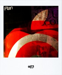 """#DailyPolaroid of 24-1-12 #117 #fb • <a style=""""font-size:0.8em;"""" href=""""http://www.flickr.com/photos/47939785@N05/6764542497/"""" target=""""_blank"""">View on Flickr</a>"""