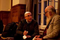 galette de l'alliance - 12276 - 24 janvier 2012