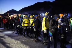 _AGV6745 (Alternatieve Elfstedentocht Weissensee) Tags: oostenrijk marathon 2012 weissensee schaatsen elfstedentocht alternatieve